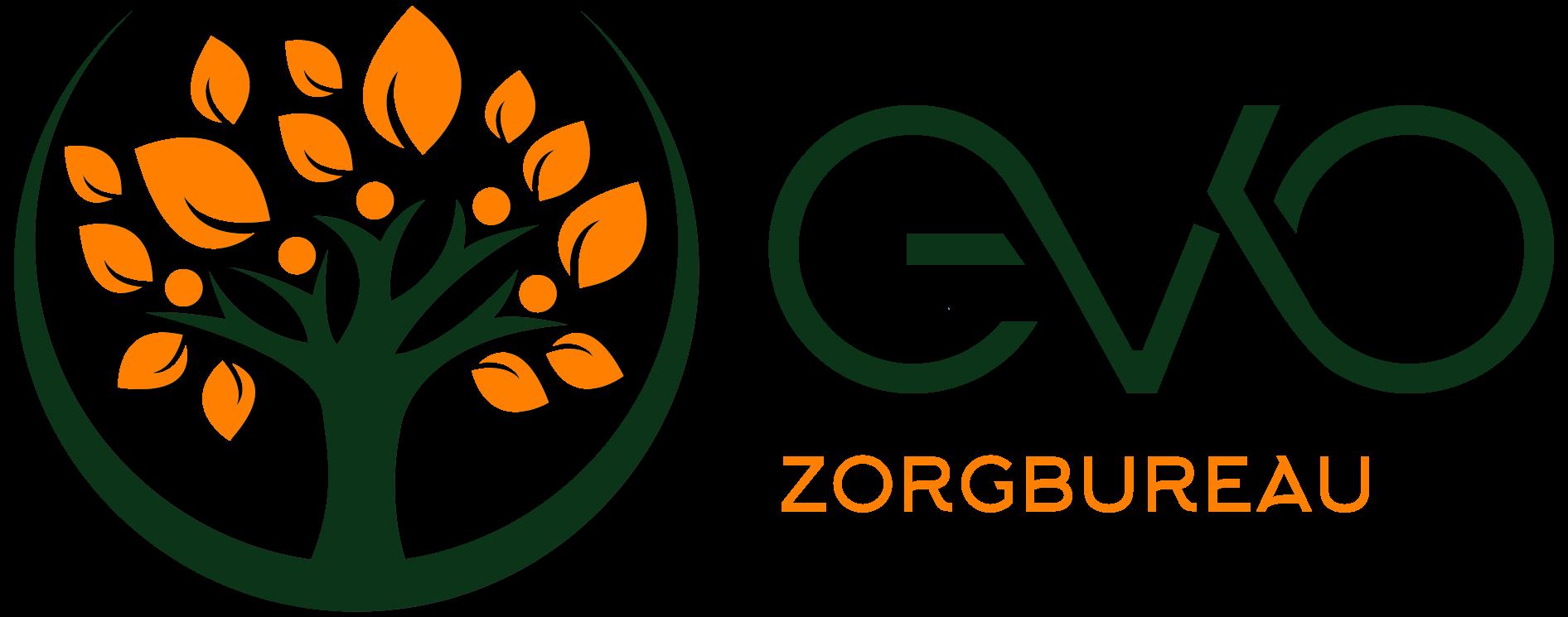E.V.O. Zorgbureau