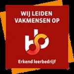 sbb-beeldmerk-web